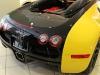 2012_bugatti_veyron_u13250_5