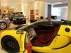 2012_bugatti_veyron_u13250_6