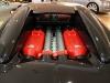2012_bugatti_veyron_u13250_8