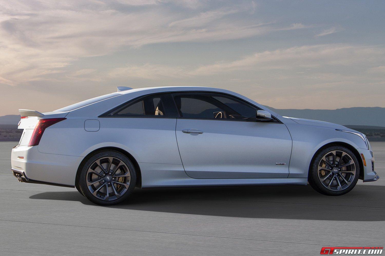 Cadillac Srx 2015 Release Date Autos Post