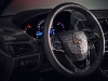 2016-cadillac-ats-v-steering-wheel