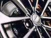 2016-cadillac-ats-v-wheel-2