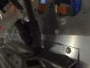Cadillac CT6 Production