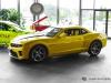 carlex-chevy-camaro-yellow-1