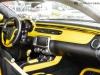 carlex-chevy-camaro-yellow-10