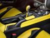 carlex-chevy-camaro-yellow-11