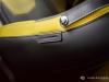 carlex-chevy-camaro-yellow-12
