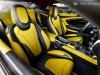 carlex-chevy-camaro-yellow-3