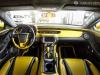 carlex-chevy-camaro-yellow-4