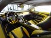 carlex-chevy-camaro-yellow-5