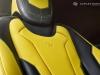 carlex-chevy-camaro-yellow-7