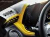 carlex-chevy-camaro-yellow-8