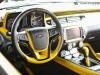 carlex-chevy-camaro-yellow-9