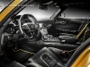 sls-amg-black-series-interior-gets-drenched-in-alcantara-by-carlex-photo-gallery_2