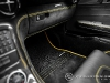 sls-amg-black-series-interior-gets-drenched-in-alcantara-by-carlex-photo-gallery_5