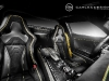 sls-amg-black-series-interior-gets-drenched-in-alcantara-by-carlex-photo-gallery_7