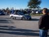 Cars and Coffee Dallas