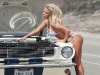 colleen-shannon-shows-her-bikini-body-next-to-a-1966-ford-mustang-photo-gallery_10
