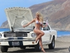 colleen-shannon-shows-her-bikini-body-next-to-a-1966-ford-mustang-photo-gallery_11