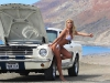 colleen-shannon-shows-her-bikini-body-next-to-a-1966-ford-mustang-photo-gallery_12