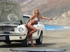 colleen-shannon-shows-her-bikini-body-next-to-a-1966-ford-mustang-photo-gallery_14