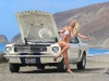 colleen-shannon-shows-her-bikini-body-next-to-a-1966-ford-mustang-photo-gallery_15