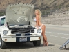 colleen-shannon-shows-her-bikini-body-next-to-a-1966-ford-mustang-photo-gallery_16