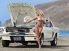 colleen-shannon-shows-her-bikini-body-next-to-a-1966-ford-mustang-photo-gallery_17