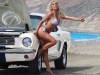 colleen-shannon-shows-her-bikini-body-next-to-a-1966-ford-mustang-photo-gallery_18
