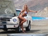 colleen-shannon-shows-her-bikini-body-next-to-a-1966-ford-mustang-photo-gallery_19