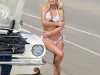 colleen-shannon-shows-her-bikini-body-next-to-a-1966-ford-mustang-photo-gallery_2