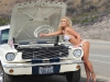 colleen-shannon-shows-her-bikini-body-next-to-a-1966-ford-mustang-photo-gallery_22