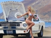 colleen-shannon-shows-her-bikini-body-next-to-a-1966-ford-mustang-photo-gallery_3