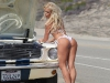 colleen-shannon-shows-her-bikini-body-next-to-a-1966-ford-mustang-photo-gallery_7