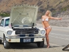 colleen-shannon-shows-her-bikini-body-next-to-a-1966-ford-mustang-photo-gallery_9