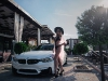the-best-looking-m4-so-far-has-a-hot-model-next-to-it-video_2