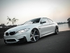 the-best-looking-m4-so-far-has-a-hot-model-next-to-it-video_8