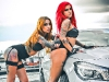 hot-german-girls-bring-the-fire-to-mercedes-cla-45-amg-photo-shooting-video_1