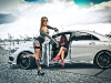 hot-german-girls-bring-the-fire-to-mercedes-cla-45-amg-photo-shooting-video_2
