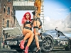 hot-german-girls-bring-the-fire-to-mercedes-cla-45-amg-photo-shooting-video_3