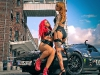 hot-german-girls-bring-the-fire-to-mercedes-cla-45-amg-photo-shooting-video_4