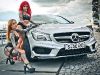 hot-german-girls-bring-the-fire-to-mercedes-cla-45-amg-photo-shooting-video_5