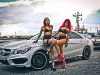 hot-german-girls-bring-the-fire-to-mercedes-cla-45-amg-photo-shooting-video_6