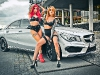 hot-german-girls-bring-the-fire-to-mercedes-cla-45-amg-photo-shooting-video_7