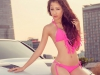 xedoisong_selinatruong_hot_bikini_bmw_f30_duke_dynamics_sg_h10_xrso