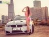 xedoisong_selinatruong_hot_bikini_bmw_f30_duke_dynamics_sg_h3_rany