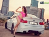 xedoisong_selinatruong_hot_bikini_bmw_f30_duke_dynamics_sg_h4_kuwt