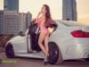 xedoisong_selinatruong_hot_bikini_bmw_f30_duke_dynamics_sg_h6_olbe