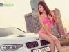 xedoisong_selinatruong_hot_bikini_bmw_f30_duke_dynamics_sg_h8_oawf