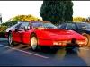 Cbad Cars Gathering in Carlsbad CA